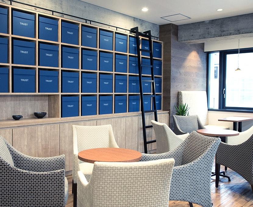 資産運用やマンションアパート経営、土地購入についてなど、随時個別相談の受け付けております。